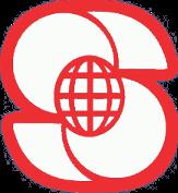 Company Profile Pt Perusahaan Pelayaran Nasional