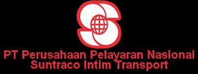 Home Pt Perusahaan Pelayaran Nasional Suntraco Intim